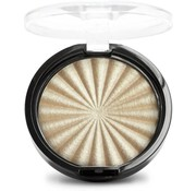 Ofra OFRA - Highlighter Rodeo Drive