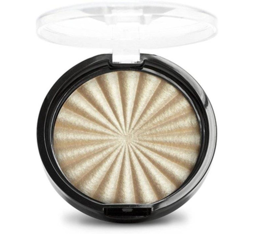 OFRA - Highlighter Rodeo Drive