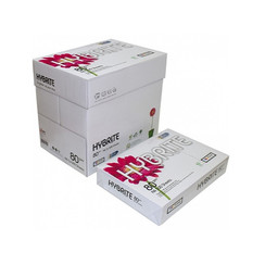 Hybrite print paper A4 80 grams