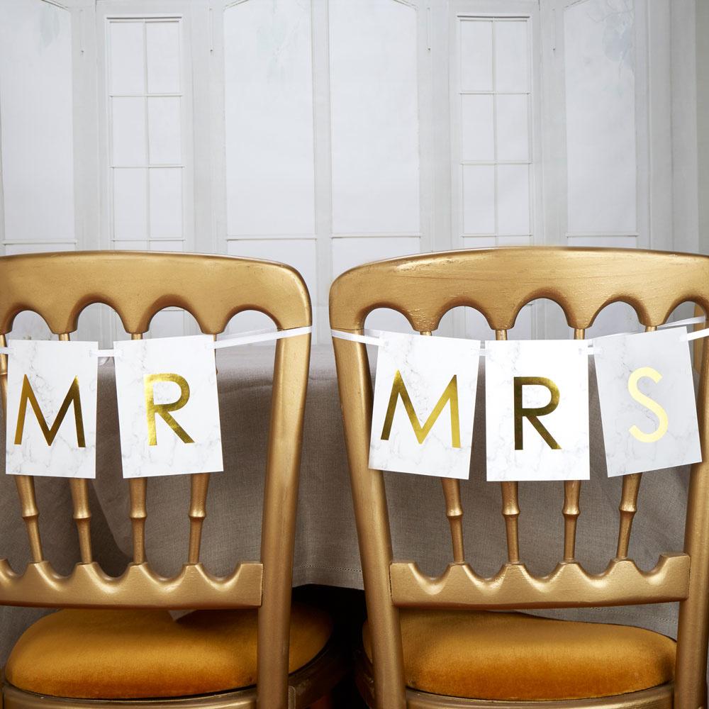 Stoelslinger Mr. & Mrs. Neviti-1