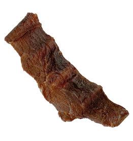 Gronings Kauwvlees