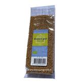 Mosterd zaad geel 60 gr bio