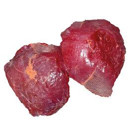 Wilde ganzen borstfilet (biefstuk)