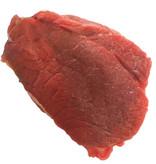 Kogel biefstuk Schotse Hooglander