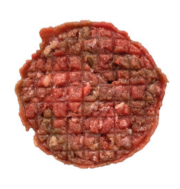 Wildburger