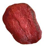 Haas biefstuk Limosin