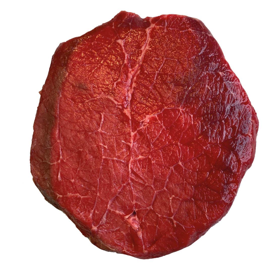 Kogel biefstuk Limousin