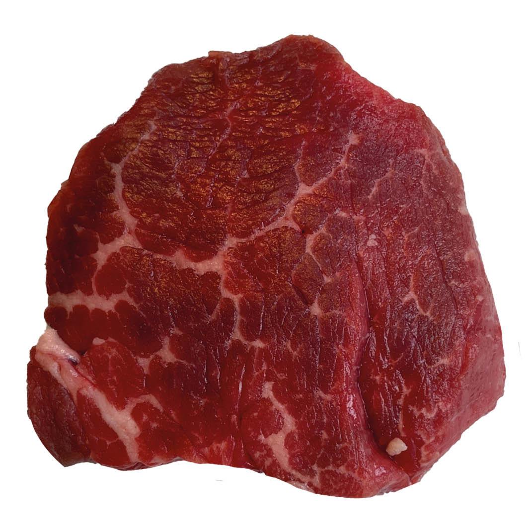 Haas biefstuk Maine Anjou