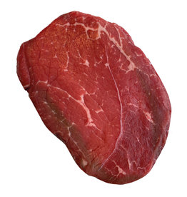 Kogel biefstuk Maine Anjou