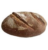 Lichte Rogge brood