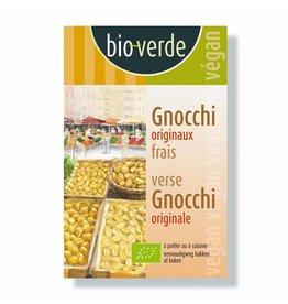 Bioverde gnocchi originale (6) Biologisch