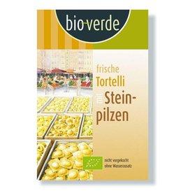 Bioverde verse tortelli eekho (6) Biologisch