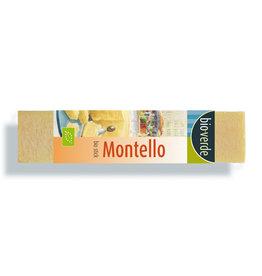Bioverde montello parmesan stick Biologisch