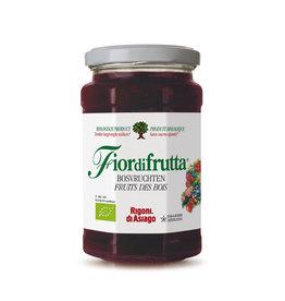 fruitbeleg bosvruchten Biologisch