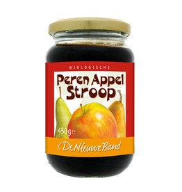 peren-appelstroop Biologisch