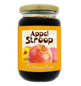 appelstroop Biologisch