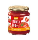 tomatenpuree BD