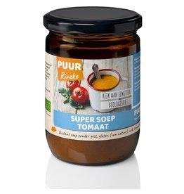 super soep tomaat Biologisch