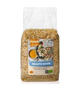 Naked oats organic Pure Rineke