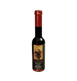 balsamico azijn rood BD