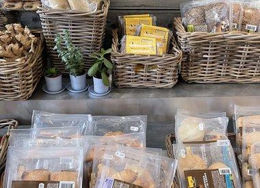 Brood & Banket