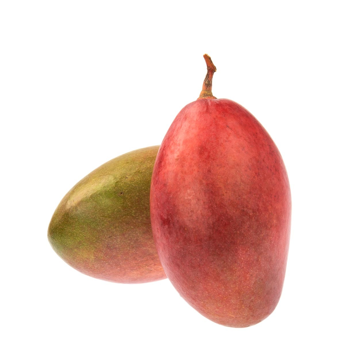 Odin-AGF mango BD