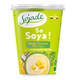 sojayoghurt mango ko (6) Biologisch