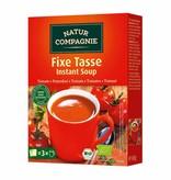 1-kopssoep tomaat Biologisch