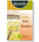Bioverde verse tortellini kaa (8) Biologisch