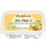 margarine omega-3 (12) Biologisch