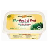 bak en braad (12) Biologisch