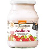 yoghurt aardbeien (6) BD