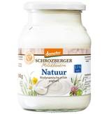 yoghurt vol (6) BD