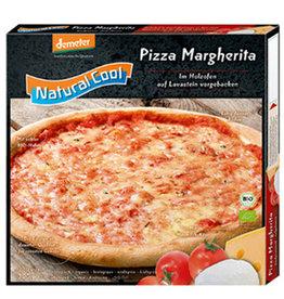 pizza margharita BD