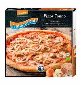 pizza tonno BD