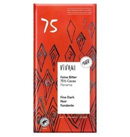 Vivani tablet puur 75% Biologisch