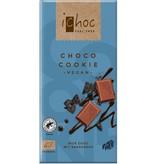 ricechoc choco cookie Biologisch