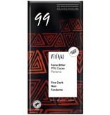 Vivani tablet puur 99% Biologisch