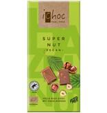 ricechoc super nut Biologisch