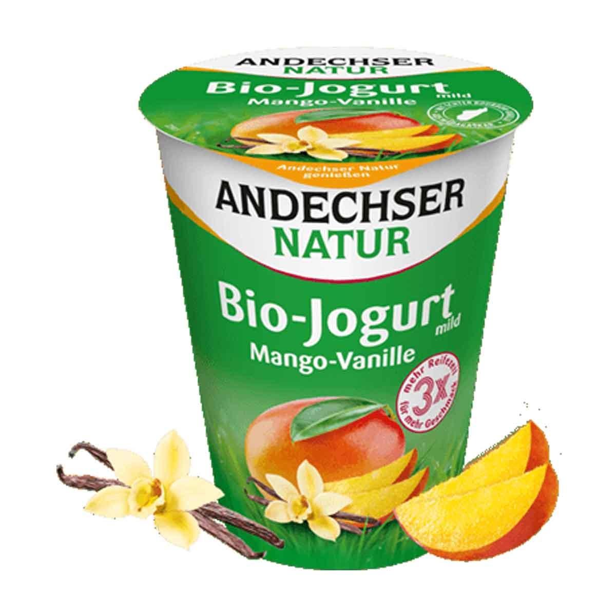mango-vanille- yoghu (6) Biologisch