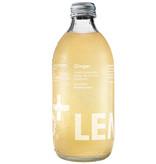 ginger limonade Biologisch