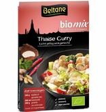 thaise curry Biologisch