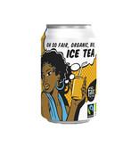 ice tea Biologisch