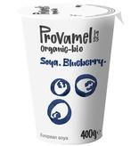 Provamel soja blauwe bessen (6) Biologisch