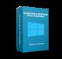 Windows Server 2019 Standard - Retail - 16 cores