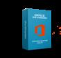 Microsoft Office 2019 Standard - Volume Licentie - SKU: 021-10609