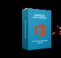 Microsoft Office 2013 Standard - Volume Licentie - SKU: 021-10257