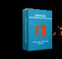 Microsoft Office 2013 Professional Plus - Volume Licentie