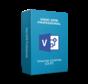 Microsoft Visio 2016 Professional - Volume Licentie - SKU: D87-07302
