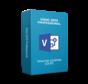 Microsoft Visio 2013 Professional  - Volume Licentie - SKU: D87-05974